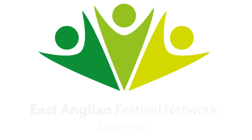 East Anglican Festival Network member
